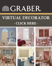 Virtual Decorator