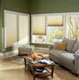 CrystalPleat Cellular Shades