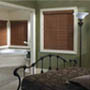 Traditions Composite Blinds